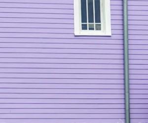 Ремонт на фасади